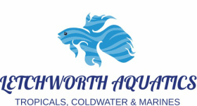 letchworthaquatics.co.uk